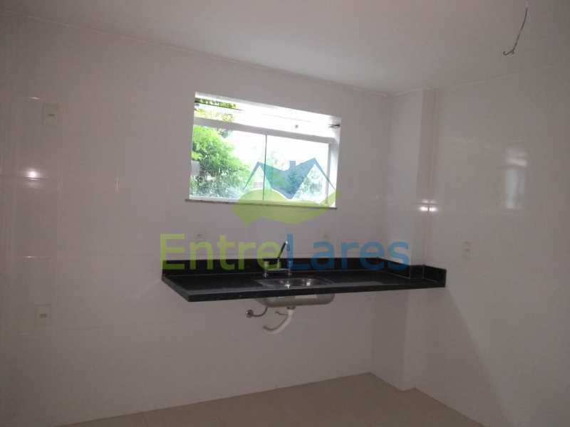 B2 - Casa em Condomínio 4 quartos à venda Praia da Bandeira, Rio de Janeiro - R$ 750.000 - ILCN40005 - 10