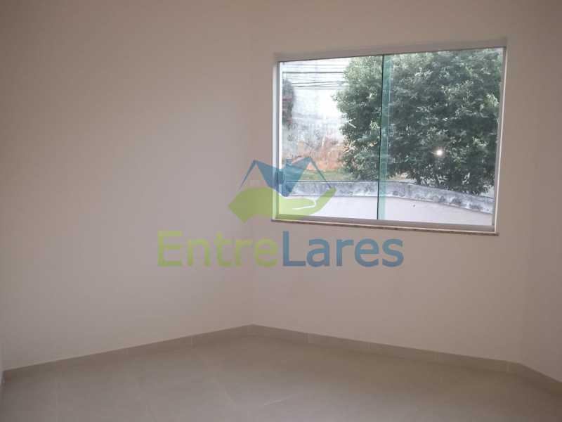 C1 - Casa em Condomínio 4 quartos à venda Praia da Bandeira, Rio de Janeiro - R$ 750.000 - ILCN40005 - 11