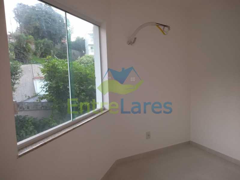 C3 - Casa em Condomínio 4 quartos à venda Praia da Bandeira, Rio de Janeiro - R$ 750.000 - ILCN40005 - 13