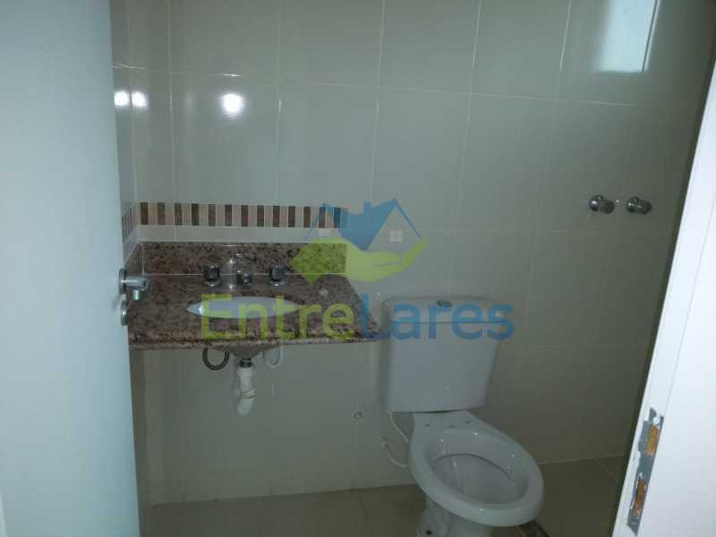 D1 - Casa em Condomínio 4 quartos à venda Praia da Bandeira, Rio de Janeiro - R$ 750.000 - ILCN40005 - 14