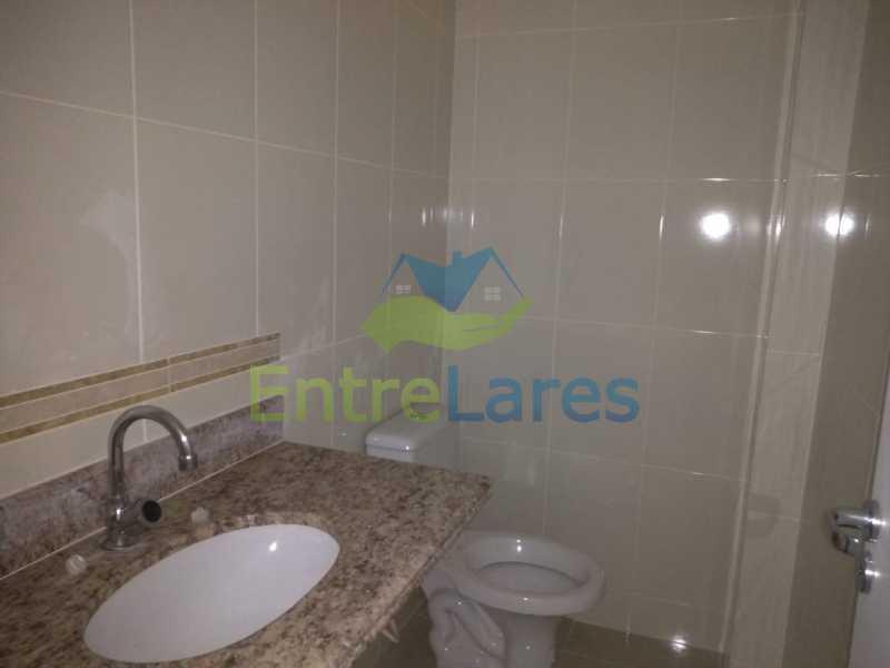 D3 - Casa em Condomínio 4 quartos à venda Praia da Bandeira, Rio de Janeiro - R$ 750.000 - ILCN40005 - 16