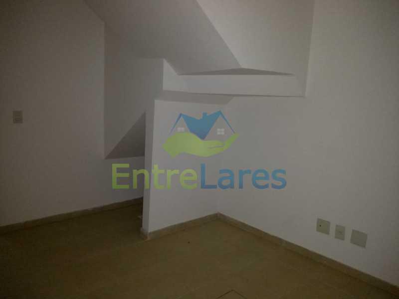 F1 - Casa em Condomínio 4 quartos à venda Praia da Bandeira, Rio de Janeiro - R$ 750.000 - ILCN40005 - 18
