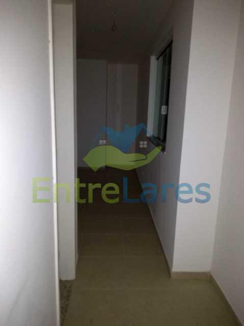 F3 - Casa em Condomínio 4 quartos à venda Praia da Bandeira, Rio de Janeiro - R$ 750.000 - ILCN40005 - 20