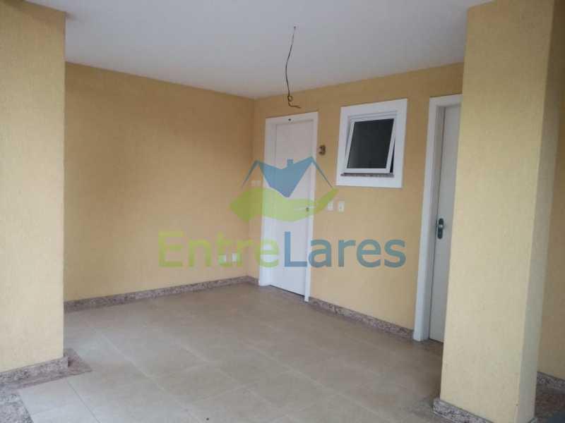 G1 - Casa em Condomínio 4 quartos à venda Praia da Bandeira, Rio de Janeiro - R$ 750.000 - ILCN40005 - 21
