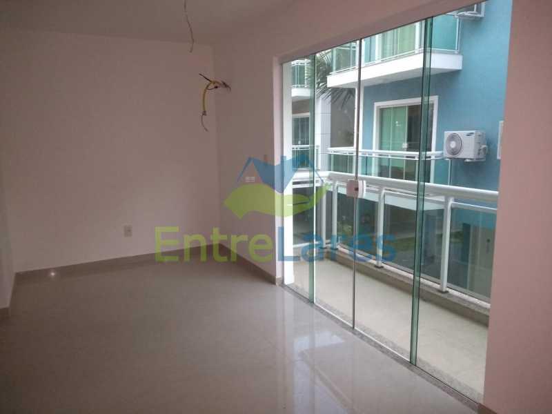 A3 - Casa em Condomínio 4 quartos à venda Praia da Bandeira, Rio de Janeiro - R$ 700.000 - ILCN40006 - 4