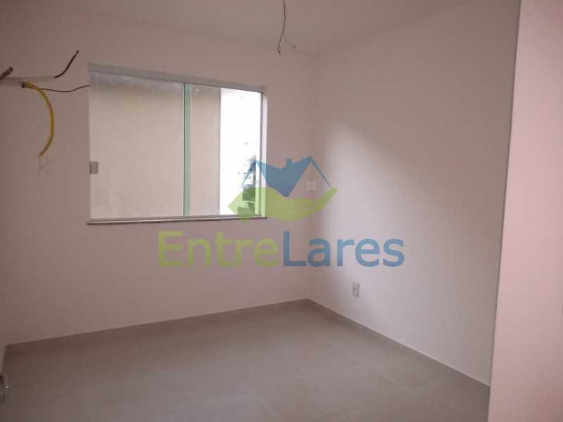 B1 - Casa em Condomínio 4 quartos à venda Praia da Bandeira, Rio de Janeiro - R$ 700.000 - ILCN40006 - 6
