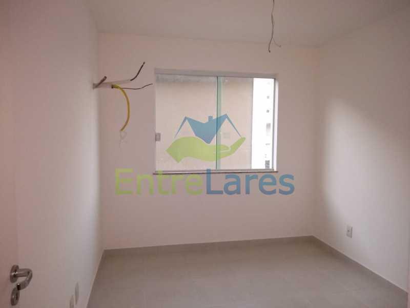B2 - Casa em Condomínio 4 quartos à venda Praia da Bandeira, Rio de Janeiro - R$ 700.000 - ILCN40006 - 7