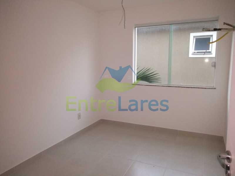 B3 - Casa em Condomínio 4 quartos à venda Praia da Bandeira, Rio de Janeiro - R$ 700.000 - ILCN40006 - 8