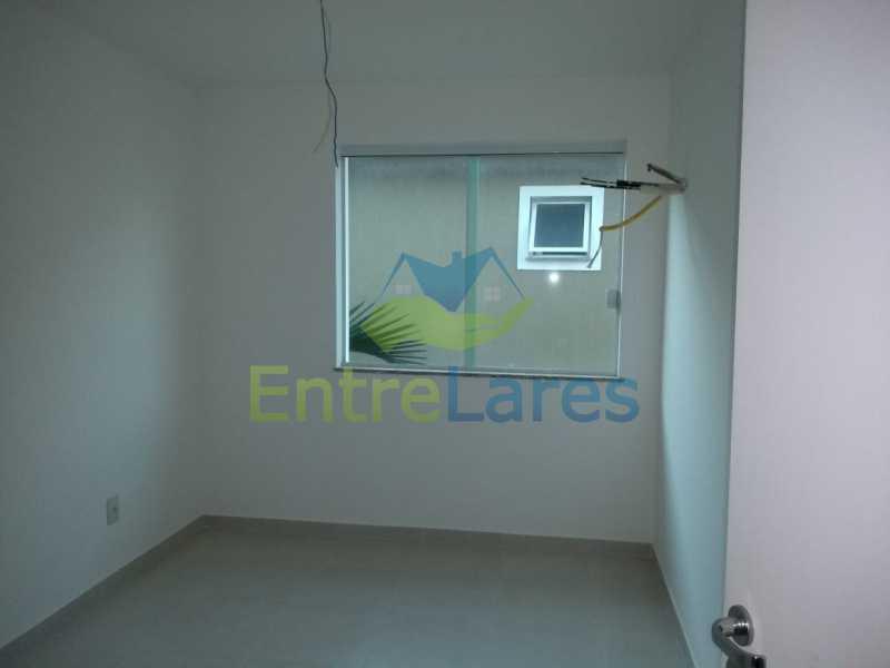 C2 - Casa em Condomínio 4 quartos à venda Praia da Bandeira, Rio de Janeiro - R$ 700.000 - ILCN40006 - 10