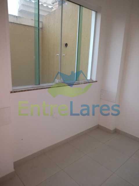 C3 - Casa em Condomínio 4 quartos à venda Praia da Bandeira, Rio de Janeiro - R$ 700.000 - ILCN40006 - 11