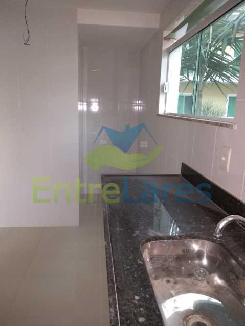 E1 - Casa em Condomínio 4 quartos à venda Praia da Bandeira, Rio de Janeiro - R$ 700.000 - ILCN40006 - 16