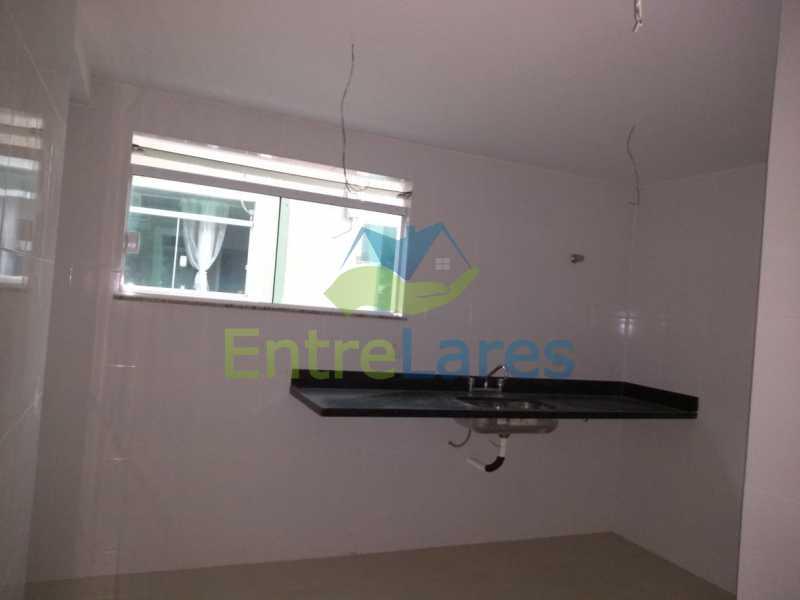 E3 - Casa em Condomínio 4 quartos à venda Praia da Bandeira, Rio de Janeiro - R$ 700.000 - ILCN40006 - 18