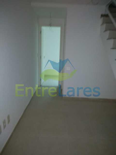 F - Casa em Condomínio 4 quartos à venda Praia da Bandeira, Rio de Janeiro - R$ 700.000 - ILCN40006 - 20