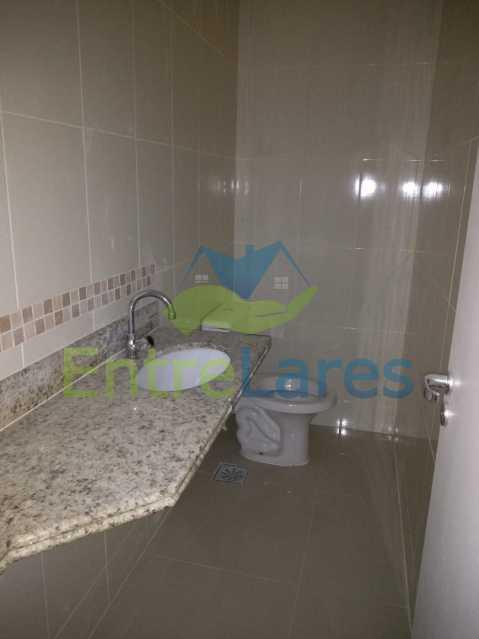 G1 - Casa em Condomínio 4 quartos à venda Praia da Bandeira, Rio de Janeiro - R$ 700.000 - ILCN40006 - 21