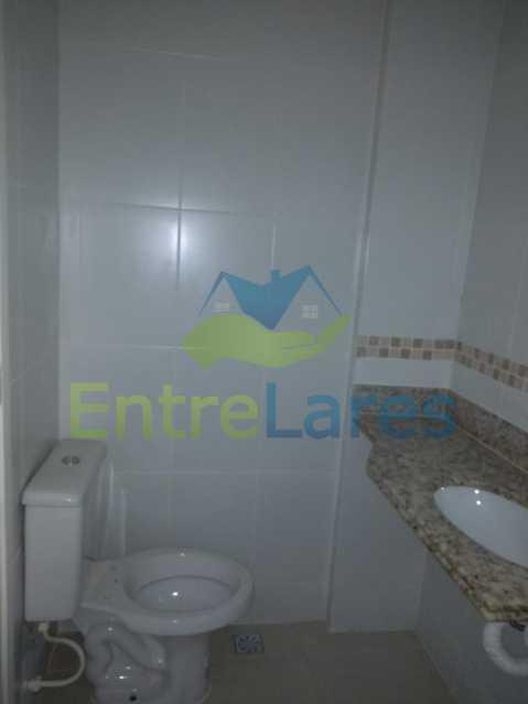 G2 - Casa em Condomínio 4 quartos à venda Praia da Bandeira, Rio de Janeiro - R$ 700.000 - ILCN40006 - 22