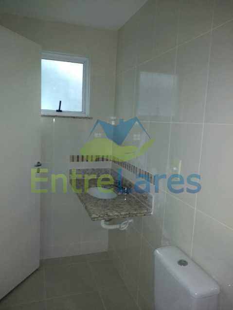 G3 - Casa em Condomínio 4 quartos à venda Praia da Bandeira, Rio de Janeiro - R$ 700.000 - ILCN40006 - 23