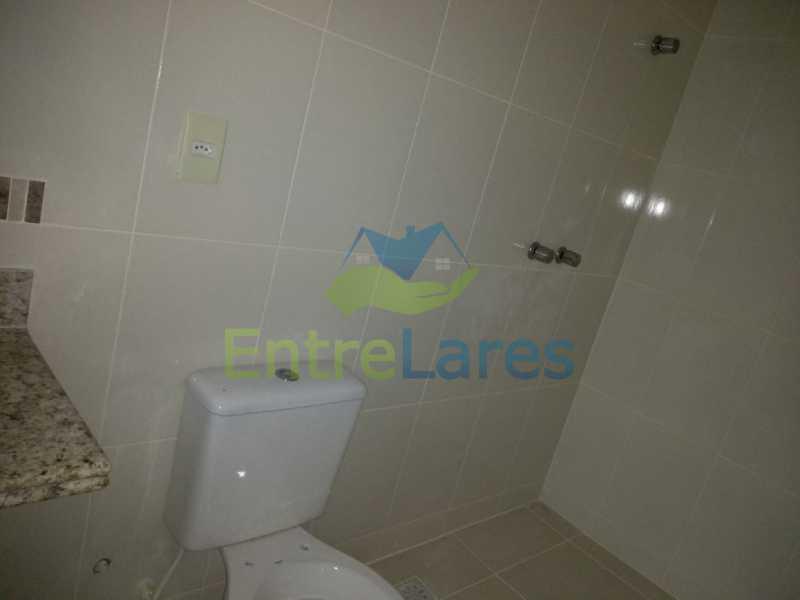 G4 - Casa em Condomínio 4 quartos à venda Praia da Bandeira, Rio de Janeiro - R$ 700.000 - ILCN40006 - 24