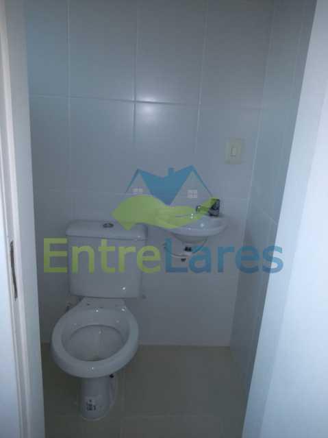G6 - Casa em Condomínio 4 quartos à venda Praia da Bandeira, Rio de Janeiro - R$ 700.000 - ILCN40006 - 26