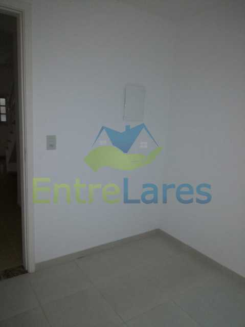 A3 - Casa em Condomínio 4 quartos à venda Praia da Bandeira, Rio de Janeiro - R$ 700.000 - ILCN40007 - 4