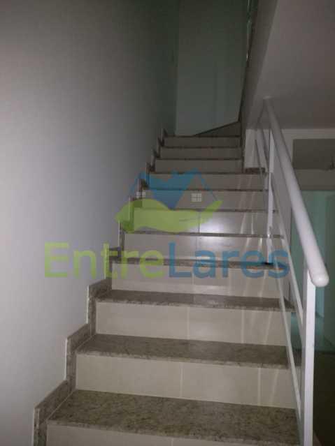 A4 - Casa em Condomínio 4 quartos à venda Praia da Bandeira, Rio de Janeiro - R$ 700.000 - ILCN40007 - 5