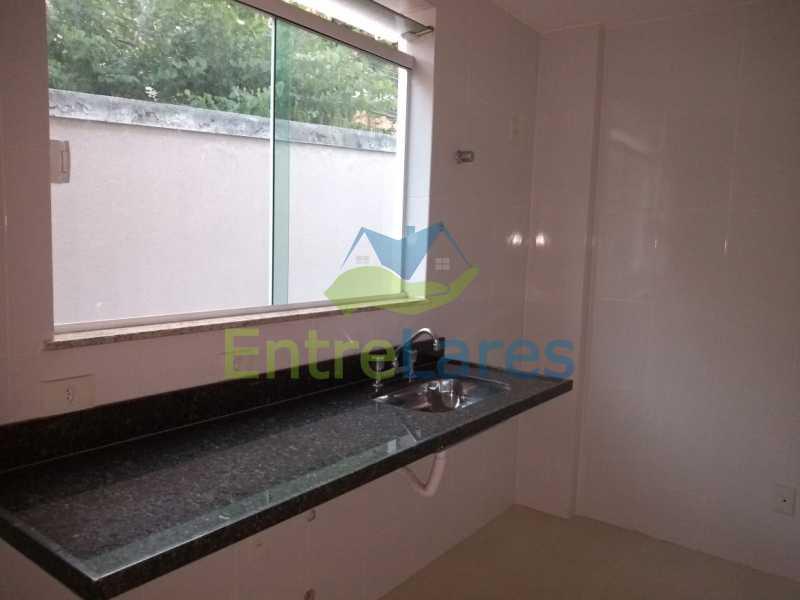 C1 - Casa em Condomínio 4 quartos à venda Praia da Bandeira, Rio de Janeiro - R$ 700.000 - ILCN40007 - 8