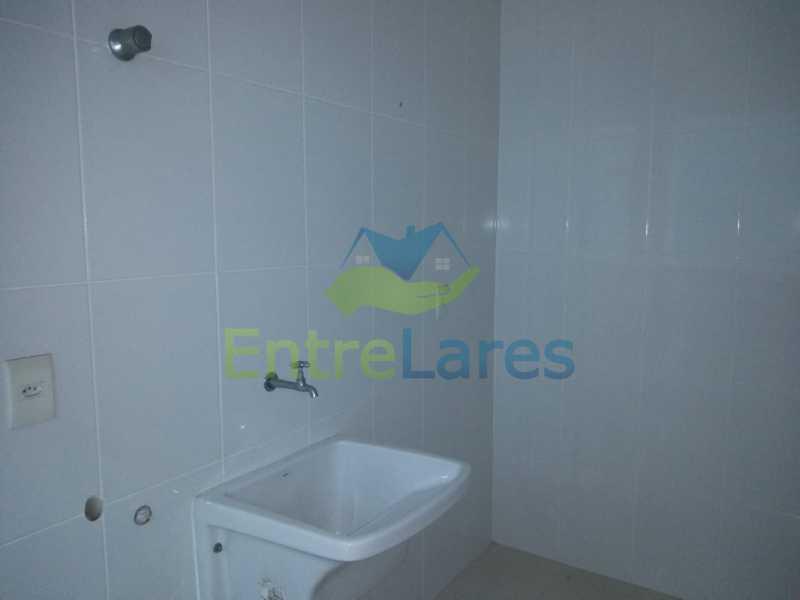 C3 - Casa em Condomínio 4 quartos à venda Praia da Bandeira, Rio de Janeiro - R$ 700.000 - ILCN40007 - 10