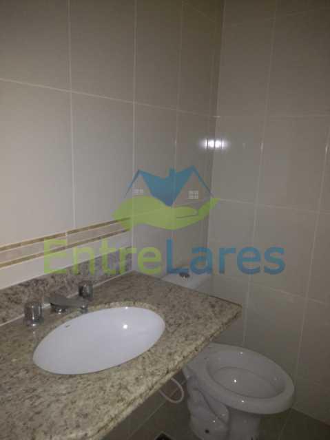 E2 - Casa em Condomínio 4 quartos à venda Praia da Bandeira, Rio de Janeiro - R$ 700.000 - ILCN40007 - 15