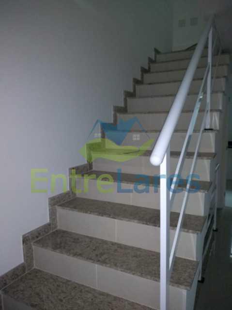 G1 - Casa em Condomínio 4 quartos à venda Praia da Bandeira, Rio de Janeiro - R$ 700.000 - ILCN40007 - 19