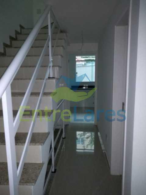 G3 - Casa em Condomínio 4 quartos à venda Praia da Bandeira, Rio de Janeiro - R$ 700.000 - ILCN40007 - 20