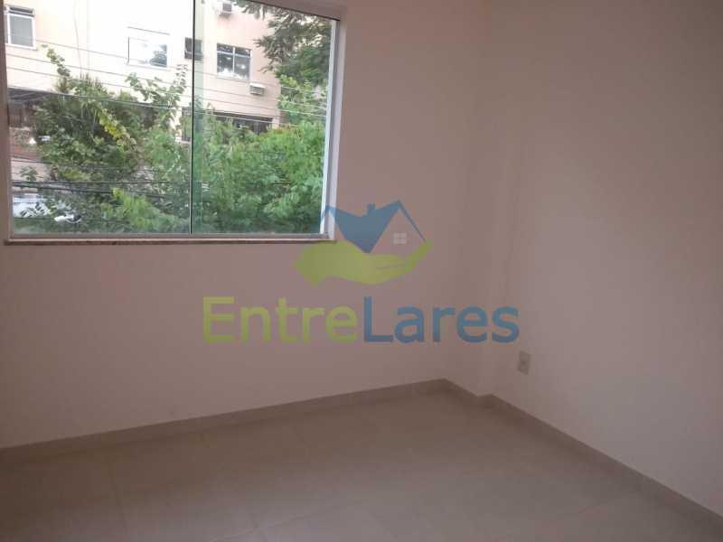 H1 - Casa em Condomínio 4 quartos à venda Praia da Bandeira, Rio de Janeiro - R$ 700.000 - ILCN40007 - 21