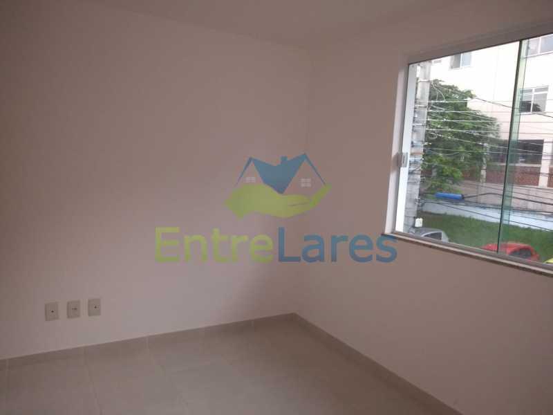 H2 - Casa em Condomínio 4 quartos à venda Praia da Bandeira, Rio de Janeiro - R$ 700.000 - ILCN40007 - 22