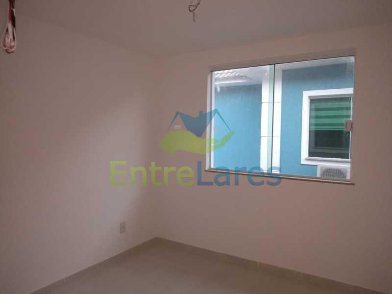 I2 - Casa em Condomínio 4 quartos à venda Praia da Bandeira, Rio de Janeiro - R$ 700.000 - ILCN40007 - 24