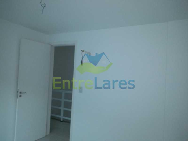 I3 - Casa em Condomínio 4 quartos à venda Praia da Bandeira, Rio de Janeiro - R$ 700.000 - ILCN40007 - 25