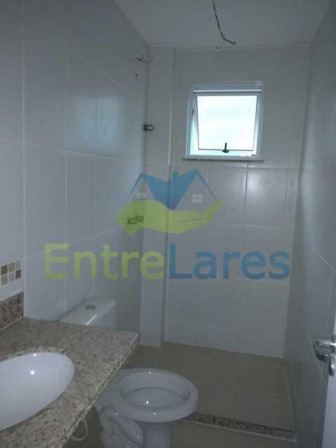 J1 - Casa em Condomínio 4 quartos à venda Praia da Bandeira, Rio de Janeiro - R$ 700.000 - ILCN40007 - 26