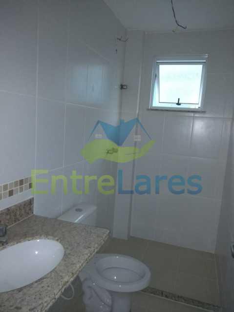 J2 - Casa em Condomínio 4 quartos à venda Praia da Bandeira, Rio de Janeiro - R$ 700.000 - ILCN40007 - 27