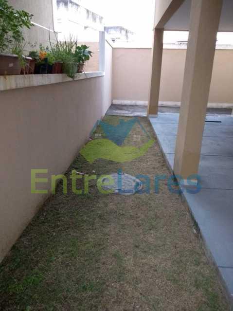 K2 - Casa em Condomínio 4 quartos à venda Praia da Bandeira, Rio de Janeiro - R$ 700.000 - ILCN40007 - 29