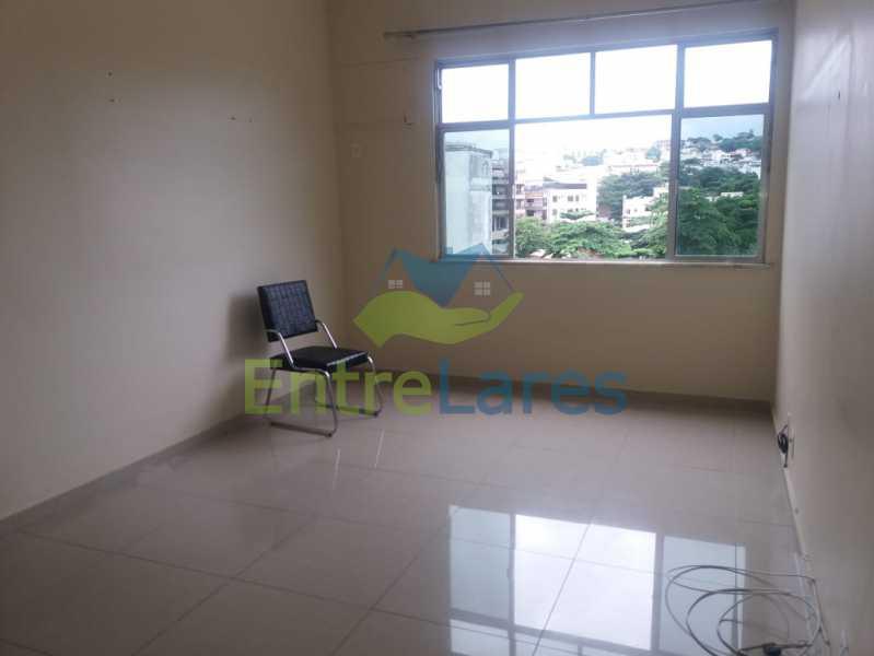 A2 - Apartamento 2 quartos à venda Jardim Guanabara, Rio de Janeiro - R$ 550.000 - ILAP20470 - 3