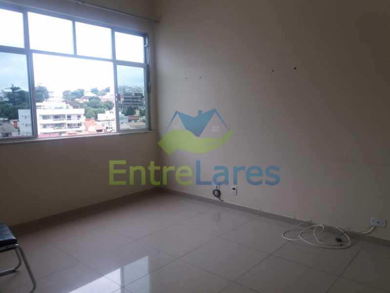 A3 - Apartamento 2 quartos à venda Jardim Guanabara, Rio de Janeiro - R$ 550.000 - ILAP20470 - 4