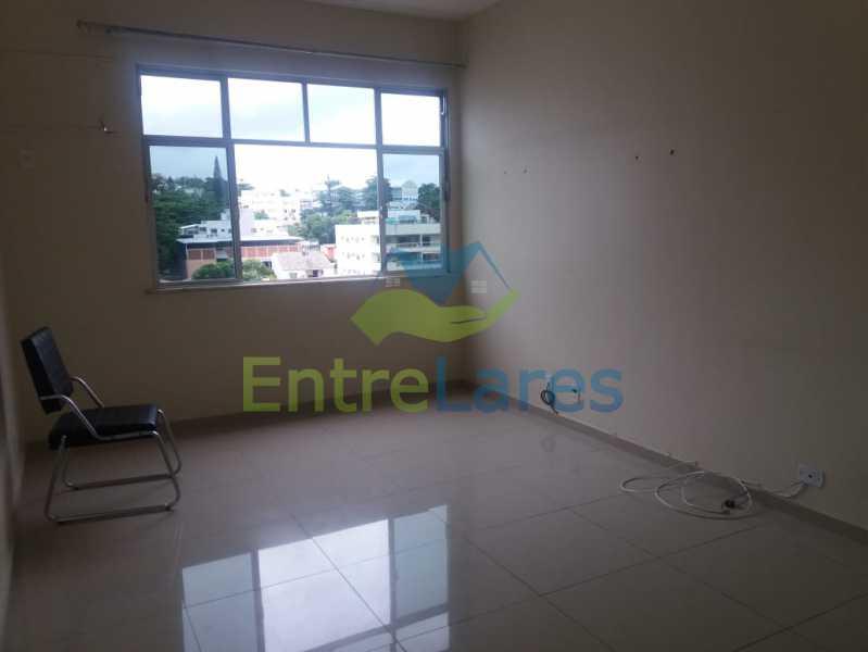 A4 - Apartamento 2 quartos à venda Jardim Guanabara, Rio de Janeiro - R$ 550.000 - ILAP20470 - 5
