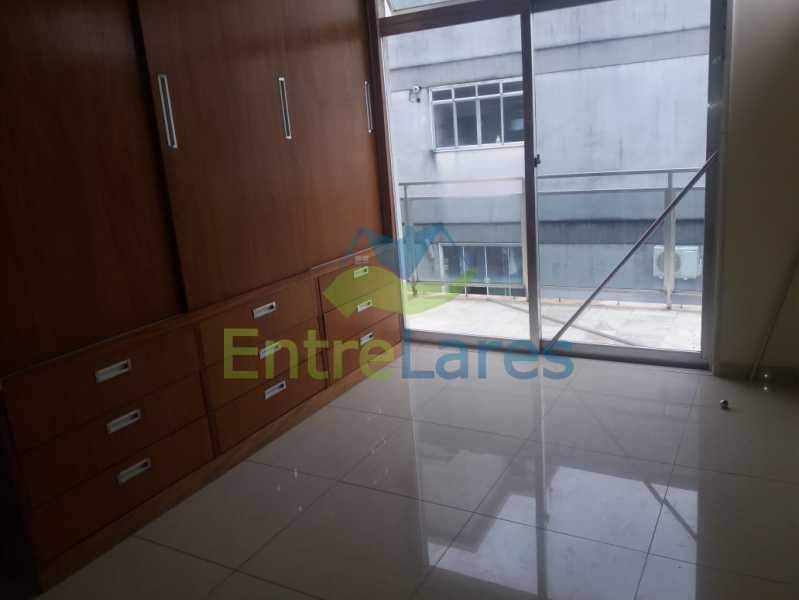 B1 - Apartamento 2 quartos à venda Jardim Guanabara, Rio de Janeiro - R$ 550.000 - ILAP20470 - 6