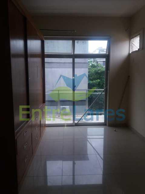 B2 - Apartamento 2 quartos à venda Jardim Guanabara, Rio de Janeiro - R$ 550.000 - ILAP20470 - 7