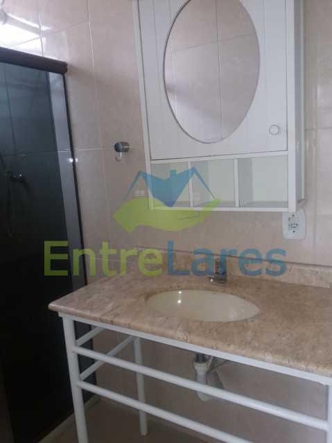 B3 - Apartamento 2 quartos à venda Jardim Guanabara, Rio de Janeiro - R$ 550.000 - ILAP20470 - 8