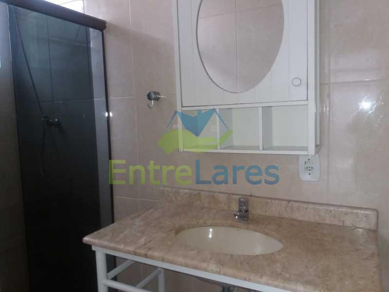 B4 - Apartamento 2 quartos à venda Jardim Guanabara, Rio de Janeiro - R$ 550.000 - ILAP20470 - 9