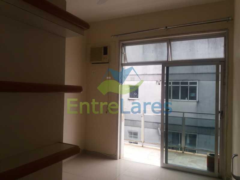 C1 - Apartamento 2 quartos à venda Jardim Guanabara, Rio de Janeiro - R$ 550.000 - ILAP20470 - 10