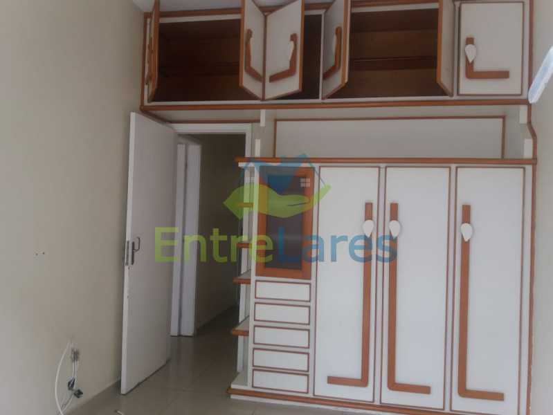 C2 - Apartamento 2 quartos à venda Jardim Guanabara, Rio de Janeiro - R$ 550.000 - ILAP20470 - 11