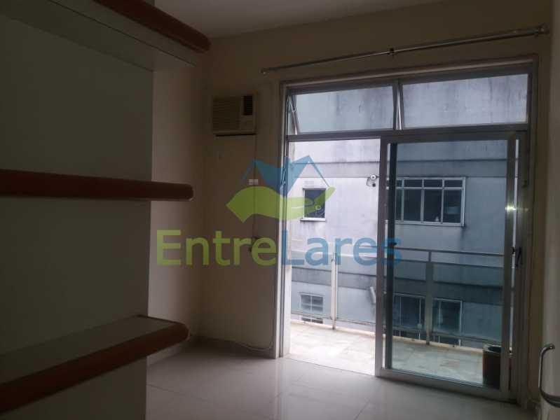 C3 - Apartamento 2 quartos à venda Jardim Guanabara, Rio de Janeiro - R$ 550.000 - ILAP20470 - 12