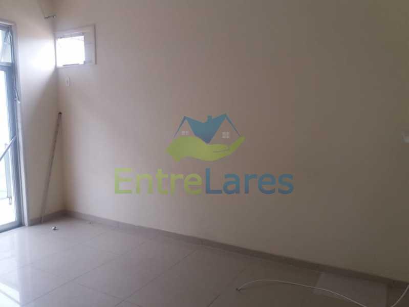 C5 - Apartamento 2 quartos à venda Jardim Guanabara, Rio de Janeiro - R$ 550.000 - ILAP20470 - 14