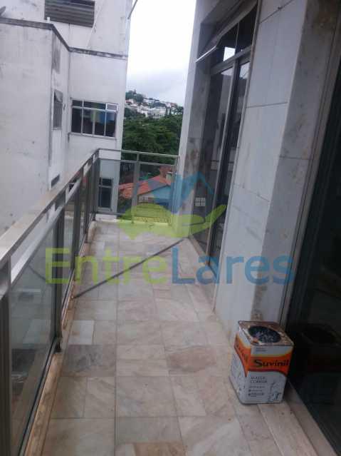 C6 - Apartamento 2 quartos à venda Jardim Guanabara, Rio de Janeiro - R$ 550.000 - ILAP20470 - 15