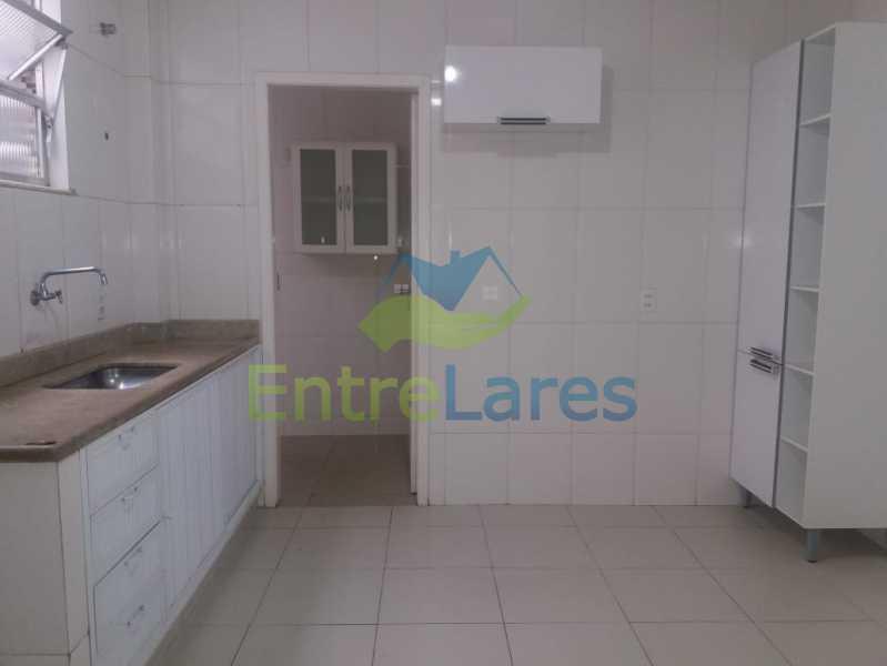 D1 - Apartamento 2 quartos à venda Jardim Guanabara, Rio de Janeiro - R$ 550.000 - ILAP20470 - 16