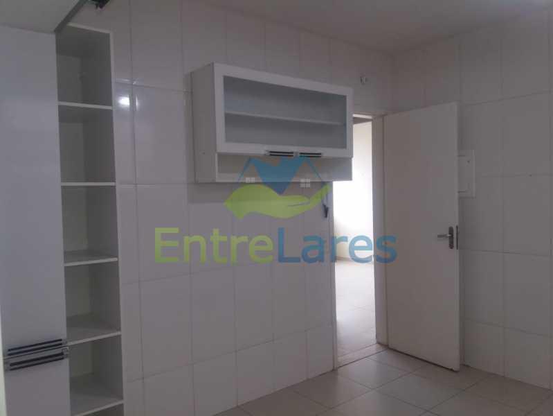 D2 - Apartamento 2 quartos à venda Jardim Guanabara, Rio de Janeiro - R$ 550.000 - ILAP20470 - 17